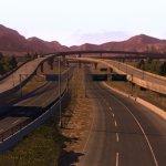 Скриншот American Truck Simulator: Starter Pack - California – Изображение 2