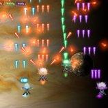 Скриншот XenoBlast