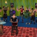 Скриншот The Sims 2: University – Изображение 40
