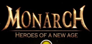 Monarch: Heroes of a New Age. Видео #1