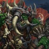 Скриншот World of Battles – Изображение 3