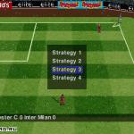 Скриншот Onside Soccer – Изображение 1