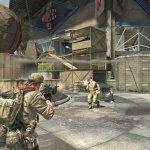 Скриншот Call of Duty: Black Ops - First Strike – Изображение 2