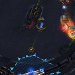 Скриншот Heavy Metal Machines – Изображение 10