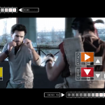 Скриншот Stay Dead – Изображение 7