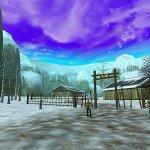 Скриншот Storm Riders Online – Изображение 21