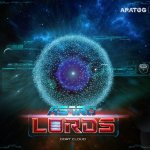 Скриншот Astro Lords: Oort Cloud – Изображение 3