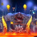 Скриншот Rayman Legends: Definitive Edition – Изображение 2