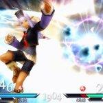 Скриншот Dissidia 012[duodecim] Final Fantasy – Изображение 39