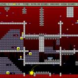 Скриншот Jump'n Bounce