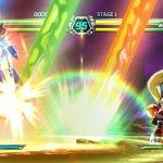 Скриншот Tatsunoko vs. Capcom: Ultimate All-Stars – Изображение 31