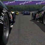 Скриншот GTR: FIA GT Racing Game – Изображение 115