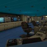 Скриншот European Ship Simulator – Изображение 17
