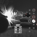 Скриншот Bottle Empire – Изображение 2