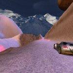 Скриншот Glacier – Изображение 5