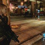 Скриншот Resident Evil 6: Survivors – Изображение 8