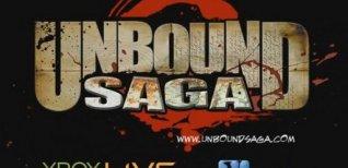 Unbound Saga. Видео #3