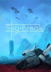 Обложка Sky Break