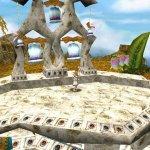 Скриншот Priston Tale – Изображение 21
