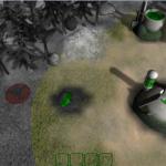 Скриншот Attack of the Gelatinous Blob – Изображение 4