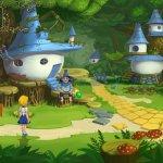 Скриншот Wizard of Oz – Изображение 11