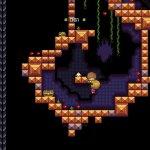 Скриншот Tobe's Vertical Adventure – Изображение 7