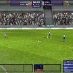 Скриншот World of Soccer – Изображение 3