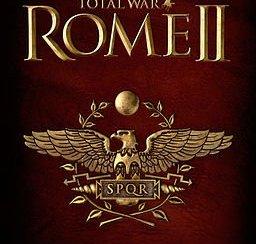"Total War: Rome 2 впервые покажут публике  на ""ИгроМире"" 2012"