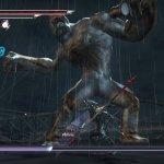 Скриншот Ninja Gaiden Sigma 2 Plus – Изображение 31