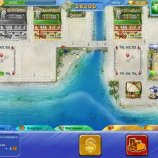 Скриншот Магнат курортов