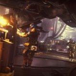 Скриншот Killzone: Shadow Fall - Insurgent Pack