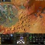 Скриншот Perimeter: Emperor's Testament – Изображение 36