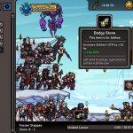 Скриншот Clicker Guild – Изображение 9