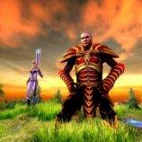 Скриншот Elven Legacy