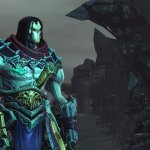 Скриншот Darksiders II: Definitive Edition – Изображение 2