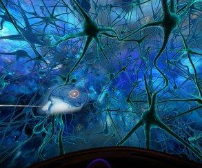 Nival отправляет в путешествие по человеческому мозгу в InMind для Oculus VR