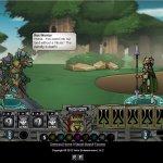 Скриншот OverSoul – Изображение 15