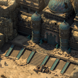 Скриншот Pillars of Eternity 2: Deadfire – Изображение 11