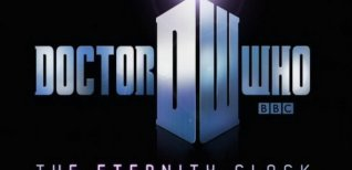 Doctor Who: The Eternity Clock. Видео #3