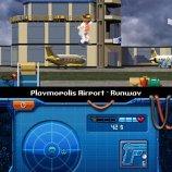 Скриншот Playmobil Top Agents