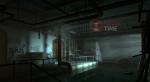 Заснеженный Рейвенхольм в материалах отмененного эпизода Half-Life 2 - Изображение 8