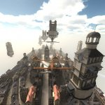 Скриншот Air Brawl – Изображение 2