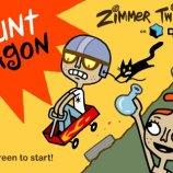 Скриншот Stunt Wagon