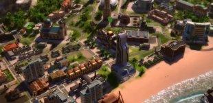 Tropico 5. Видео #2