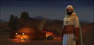 Sid Meier's Civilization V: Brave New World. Видео #6