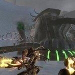 Скриншот Terra: Formations – Изображение 10