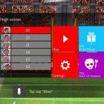 Скриншот Field Goal Contest – Изображение 1