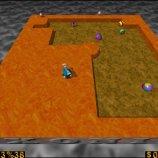 Скриншот Воздушный ксоникс