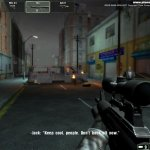 Скриншот Rage Hard – Изображение 16