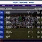 Скриншот Championship Manager 4 – Изображение 36
